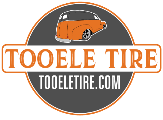 Welcome to Tooele Tire in Tooele, UT 84074