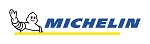 Michelin Tires Available at Tooele Tires in Tooele, UT 84074