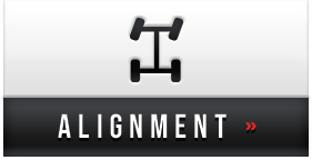 Alignment Services Available at Tooele Tire in Tooele, UT 84074