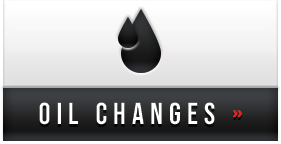Oil changes Available at Tooele Tire in Tooele, UT 84074