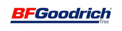 BFGoodrich Tires Available at Tooele Tires in Tooele, UT 84074
